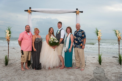 Kristina_and_Nathan_a_Pass-a-Grille_Beach_Wedding_064