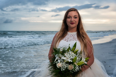 Kristina_and_Nathan_a_Pass-a-Grille_Beach_Wedding_116