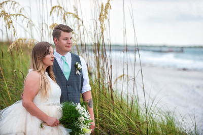 Kristina_and_Nathan_a_Pass-a-Grille_Beach_Wedding_122