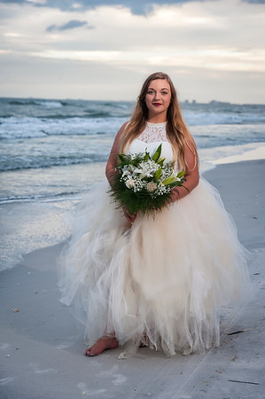 Kristina_and_Nathan_a_Pass-a-Grille_Beach_Wedding_115