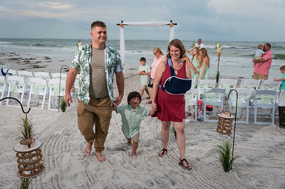 Kristina_and_Nathan_a_Pass-a-Grille_Beach_Wedding_055