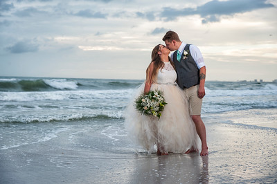Kristina_and_Nathan_a_Pass-a-Grille_Beach_Wedding_113