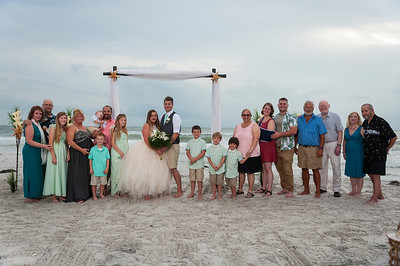 Kristina_and_Nathan_a_Pass-a-Grille_Beach_Wedding_062