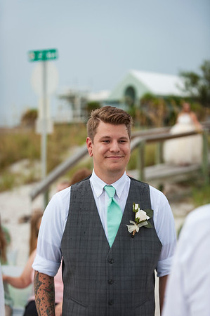 Kristina_and_Nathan_a_Pass-a-Grille_Beach_Wedding_022
