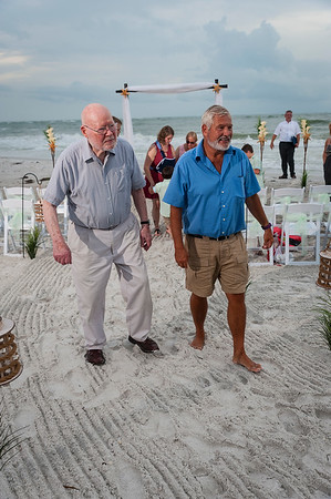 Kristina_and_Nathan_a_Pass-a-Grille_Beach_Wedding_054