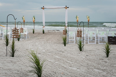 Kristina_and_Nathan_a_Pass-a-Grille_Beach_Wedding_006