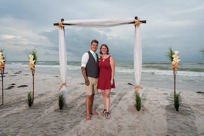 Kristina_and_Nathan_a_Pass-a-Grille_Beach_Wedding_088