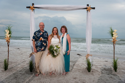 Kristina_and_Nathan_a_Pass-a-Grille_Beach_Wedding_066