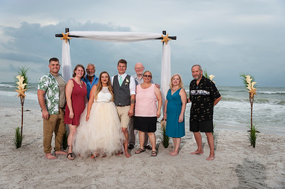 Kristina_and_Nathan_a_Pass-a-Grille_Beach_Wedding_080