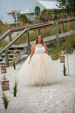 Kristina_and_Nathan_a_Pass-a-Grille_Beach_Wedding_026