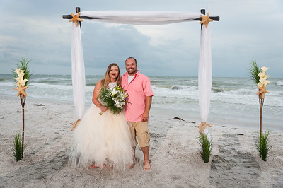 Kristina_and_Nathan_a_Pass-a-Grille_Beach_Wedding_072