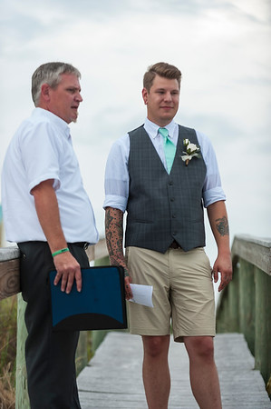 Kristina_and_Nathan_a_Pass-a-Grille_Beach_Wedding_007