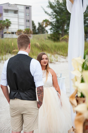 Kristina_and_Nathan_a_Pass-a-Grille_Beach_Wedding_029