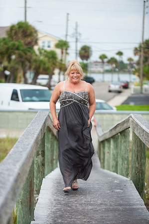 Kristina_and_Nathan_a_Pass-a-Grille_Beach_Wedding_015