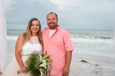 Kristina_and_Nathan_a_Pass-a-Grille_Beach_Wedding_073