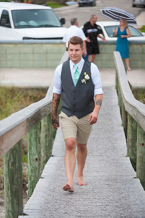 Kristina_and_Nathan_a_Pass-a-Grille_Beach_Wedding_008