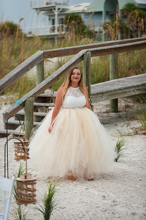 Kristina_and_Nathan_a_Pass-a-Grille_Beach_Wedding_025