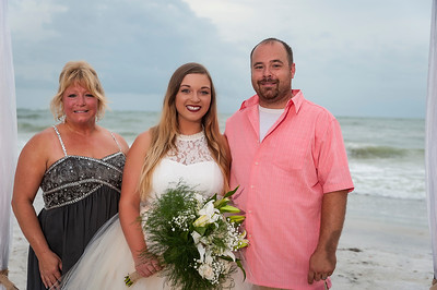 Kristina_and_Nathan_a_Pass-a-Grille_Beach_Wedding_068
