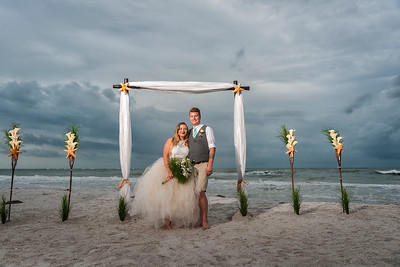 Kristina_and_Nathan_a_Pass-a-Grille_Beach_Wedding_093