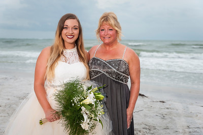 Kristina_and_Nathan_a_Pass-a-Grille_Beach_Wedding_070