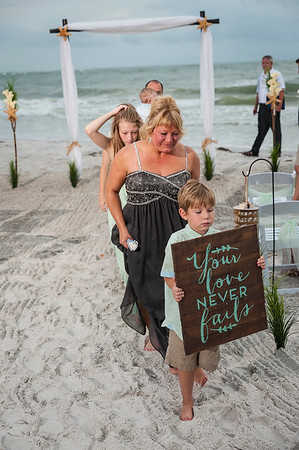 Kristina_and_Nathan_a_Pass-a-Grille_Beach_Wedding_057