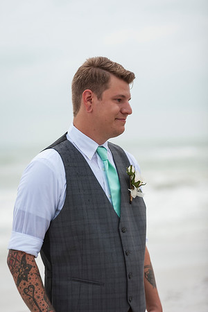 Kristina_and_Nathan_a_Pass-a-Grille_Beach_Wedding_027