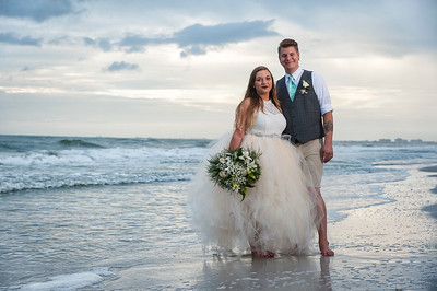 Kristina_and_Nathan_a_Pass-a-Grille_Beach_Wedding_112