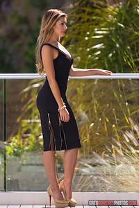 ladore-couture-4752