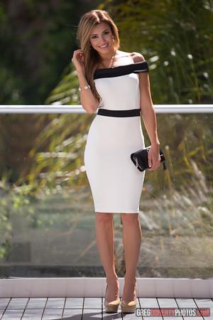 ladore-couture-4694