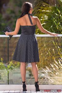 ladore-couture-4866