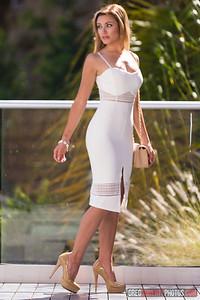 ladore-couture-4913