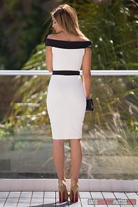 ladore-couture-4691