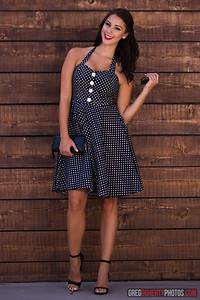 ladore-couture-4857