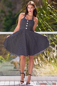 ladore-couture-4880