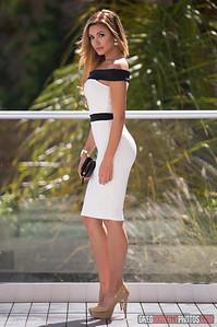 ladore-couture-4692