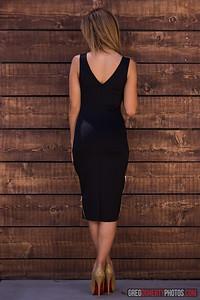 ladore-couture-4838
