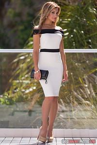 ladore-couture-4703