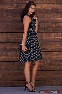 ladore-couture-4853