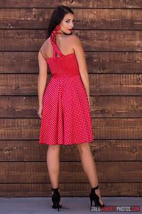 ladore-couture-4936