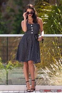 ladore-couture-4861