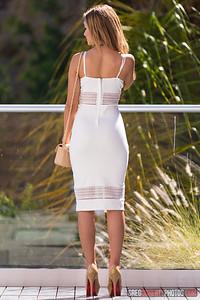 ladore-couture-4918