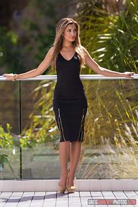 ladore-couture-4733