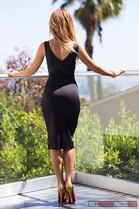 ladore-couture-4769