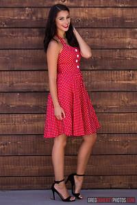 ladore-couture-4935