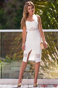 ladore-couture-4915