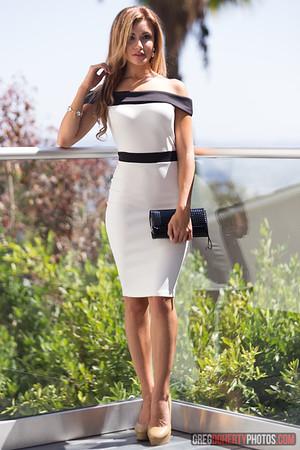 ladore-couture-4715