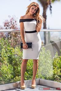 ladore-couture-4709