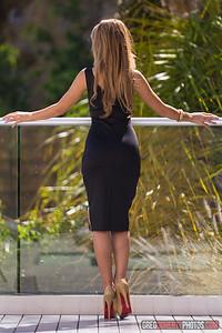 ladore-couture-4738