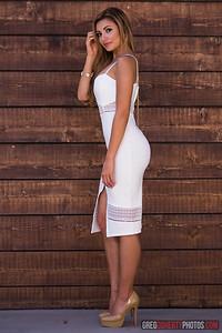 ladore-couture-4923