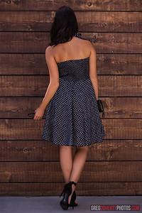 ladore-couture-4851